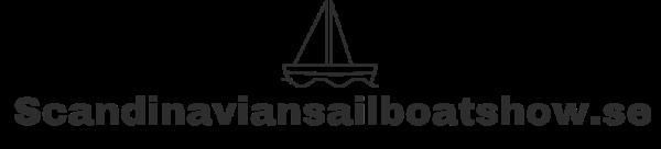 Scandinaviansailboatshow.se
